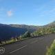 road trip moto auvergne