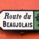 week-end moto beaujolais