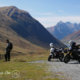 road-trip moto grand tour des alpes