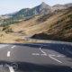 Col de Vars à Moto | Road-Trip Moto Route des Grandes Alpes