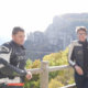 Moto Tour France & Espagne