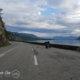 roadtrip moto alpes et jura