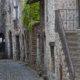 pérouges, cité médiévale
