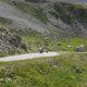 Col de l'Iseran Moto | Road-Trip Moto Route des Grandes Alpes
