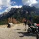 Road-Trip Moto Pyrénées