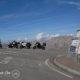 Col du Galibier Moto | Road-Trip Moto Route des Grandes Alpes