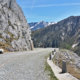 Roadbook Moto Col du Saint-Gothard