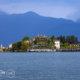 lac majeur road-trip moto en Italie