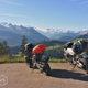 Voyage Moto Suisse Alpes