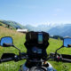 Best scenic roads of the Alps | Motorcycle Tours & Rental