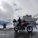 Mythical Passes of the Alps Motorcycle