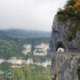 Motorcycle Touring Vacations : Vercors