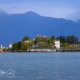 Great Italian Lakes Tour