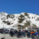 Ultimate Grand Alps Tour | Motorcycle Tours & Rental in the Alps