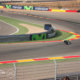 Aragon MotoGP Tour Package in Spain | Motorcycle Tours & Rental