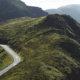 Auvergne Motorcycle Tour