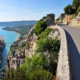 Motorcycle Tours & Rental in Gorges du Verdon, Provence