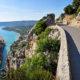 Motorcycle Tours & Rental in Gorges du Verdon, Provence