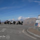 Col du Galibier Motorcycle Tour