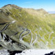 Stelvio Pass Guided & Self-guided Motorcycle Tours