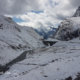Motorcycle Tours & Rental in the Alps