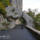 Vercors & Combe Laval Motorcycle Tour