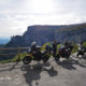 Guided & Self-guided Motorcycle Tour in Provence