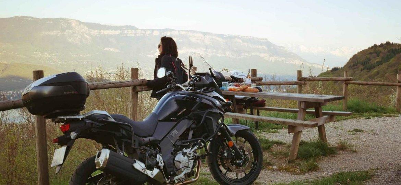 voyage moto alpes et jura le tour des lacs the french ride. Black Bedroom Furniture Sets. Home Design Ideas