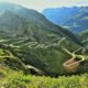 guided and self-guided motorcycle tours and rental in the alps, france, switzerland, italy, and europe. Motorbike road trip in the Great Alpine Road.