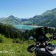organisation de séjour moto en france, en europe et dans les alpes