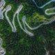 Voyage, séjour, road trip et location moto dans les Grandes Alpes, France, Suisse, Italie. Itinéraires moto grands lacs italiens, lac de Côme, lac majeur.