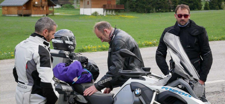 tour du mont blanc moto week end moto france suisse et italie. Black Bedroom Furniture Sets. Home Design Ideas