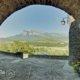 Voyage, séjour, road trip et location moto dans les Alpes, Auvergne, Pays-Basque, Espagne, Biarritz, Andorre, sud de France, gorges du Verdon et Vercors.