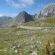 tour du mont-blanc à moto, voyage moto alpes, france, suisse, italie