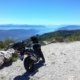 motorcycle rental in geneva, annecy, lyon, chambéry. Motorcycle rental in the Alps, France, Switzerland and Europe