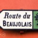 motorcycle tours and rental in Burgundy. Motorbike tour and rental in Lyon and Burgundy. Motorcycle holidays in burgundy