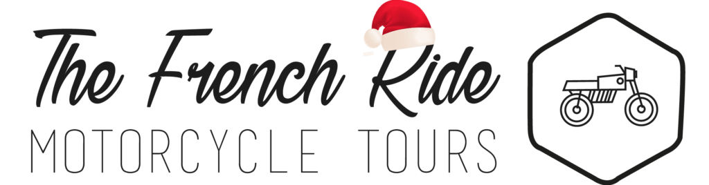 motorcycle tours and motorbike rental in the Alps, France and Europe. Guided and self-guided tours in France, Switzerland, Italy, Spain, Europe.
