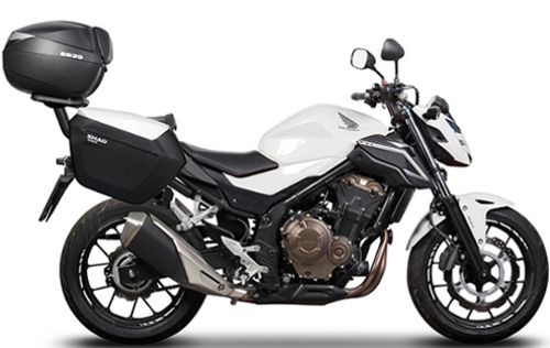 A2 licence motorcycle rental in france and switzerland