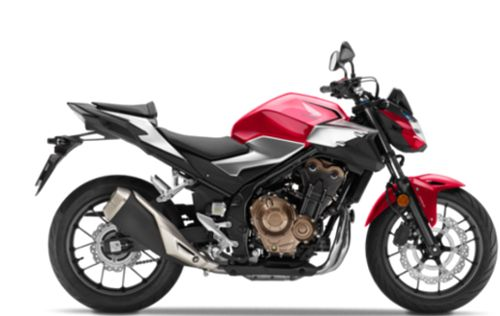 A2 licence motorcycle rental in france annecy and geneva