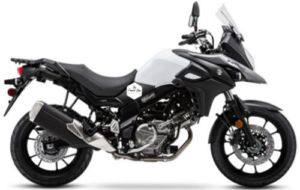 motorcycle rental near geneva and annecy france