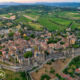 motorcycle guided tour in the pyrenees and carcassonne