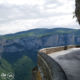 best balcony roads in vercors motorcycle rental and tours