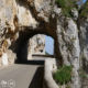 best roads in vercors grenoble motorcycle rental