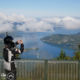motorcycle guided tours and motorcycle rentals in annecy and geneva in the alps