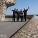 motorcycle guided tours in grenoble vercors france