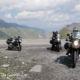 location moto et week end itinéraires moto sur les plus hauts cols des alpes à moto
