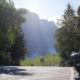 week end moto à annecy et location moto à annecy dans les alpes