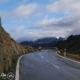 weekend tour du mont blanc moto, balade et itinéraire moto tour du mont blanc