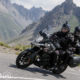location moto et week end moto col du galibier