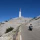 circuit road trip moto dans le sud de la france et mont ventoux